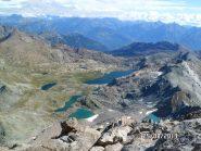 Dal Glacier