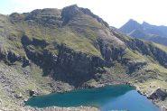 il lago ciardonet