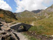 01 - Corno Bussola dal Lago della Battaglia (1024x768)