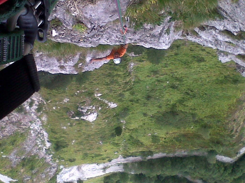 Corchia (Monte) Apericorchia 2013-08-31