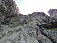 L4 roccia bellissima