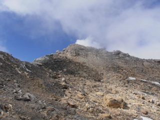 01 - Mont Fourchon