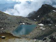 Lac Gelè