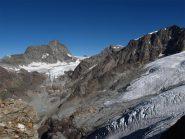 Rifugio Aosta