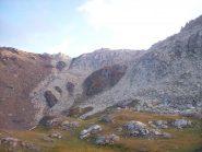 Col Clapis 2841m