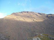 Monte Appenna 2979m