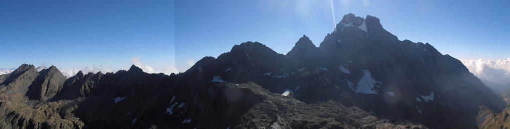 02 - panoramica Monviso (1024x259)