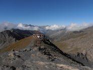 03 - cima Monte Losetta (1024x768)