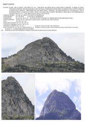 http://www.guidemontblanc.it/arrampicata-1/relazioni-vie-arrampicata-sportiva/