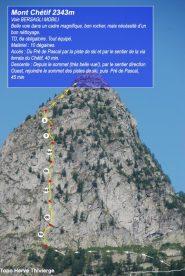 http://herve.thivierge.pagesperso-orange.fr/topo_bersaglimobili.jpg
