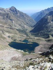 Valle di Valasco