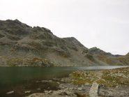il Grand Lac