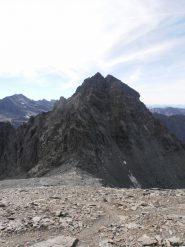 04 - Monte Granero dalla Meidassa (768x1024)