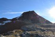 Monte Niblé