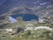 a 14 anni  mio zio mi porto' al lago lazin mi resto' nel cuore quel bellissimo lago incastonato tra le montagne