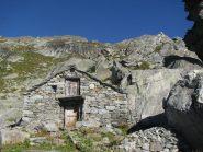 Alpe Obru Vlù