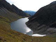 lago Liconi