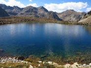 Lago della Paur 2