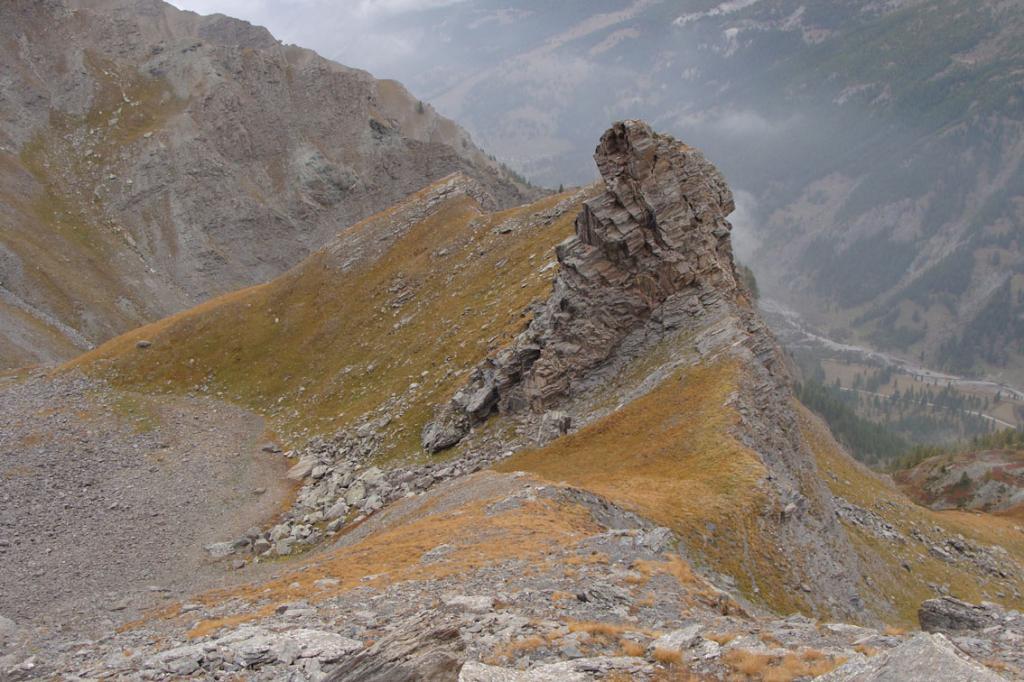 rocca del diavolo