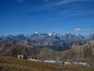 Montagne francesi