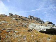 Punta Ruines 2824
