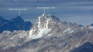 panorami osservati dalla cima...01 (12-10-2013)