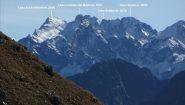 panorami osservati dal Passo di Laroussa..01 (12-10-2013)