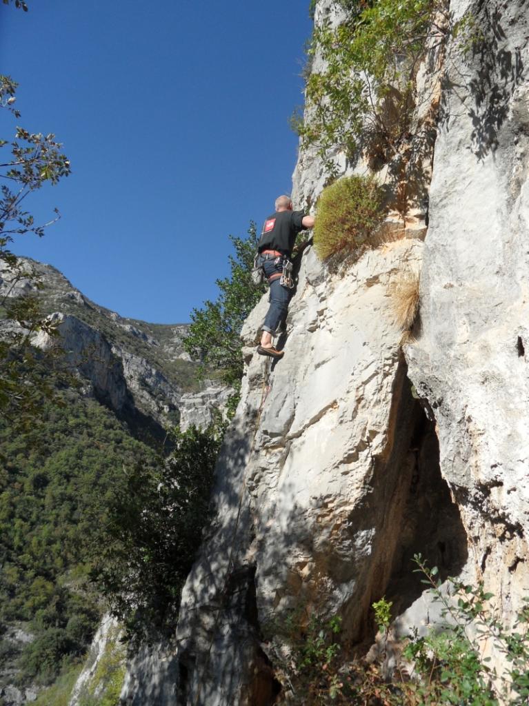 Toirano Settore Grotte 2013-10-12