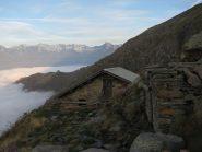Alpe Raia Nuova