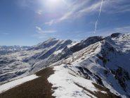 01 - Costa Tardiva e cresta fino alla punta Chaligne (1024x768)