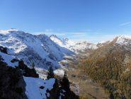 05 - insoliti versanti a nord del Mont Fallere (1024x768)