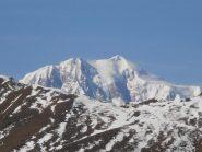 07 - Monte Bianco (1024x768)