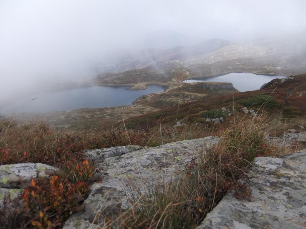 Sillara (Monte) da Iera 2013-10-19