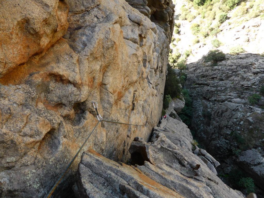 Rossolino, Valle di Tavignano Ombre et Lumiere 2013-10-21