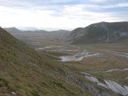 Campo Imperatore: il piccolo Tibet