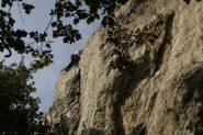 Altri climber su Egri Ja-Ja