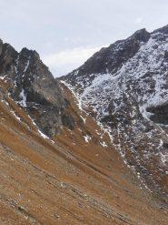 07 - Finestra di Tsan con la prima neve (768x1024)