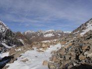 11 - panorama verso la Valpelline, a centro foto la conca del Lac Mort (1024x768)