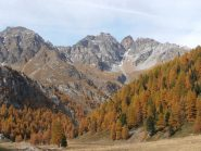 16 - autunno (1024x768)