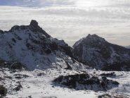 09 - Punta des Crottes e Cima Bianca, versanti nord (1024x768)
