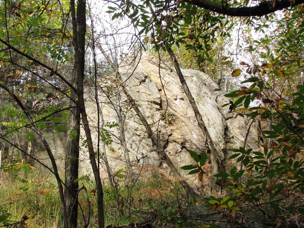 Picchi (Massi dei) 2013-10-29