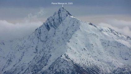panorami osservati dalla cima...04 (1-11-2013)
