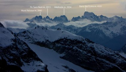 panorami osservati dalla cima...03 (1-11-2013)