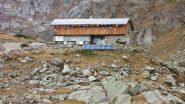 Refuge du Fond de l'Aussois m. 2330 (1-11-2013)