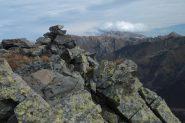 Monte Creusa