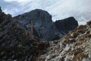 Passo Ciotto Mien 2274 m