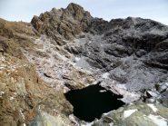 Uja e lago Mercurin