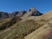 Trentino o Val Maira?