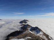 07 - dalla cima vista fino alla Lunella
