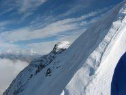 Profilo parete Nord